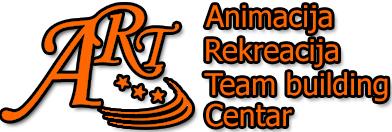 Animacija Rekreacija Team building Centar